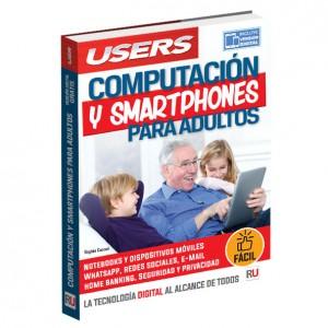 Computación y Smartphones para Adultos
