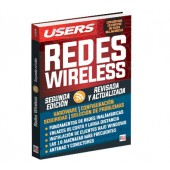 Redes Wireless, Edición Actualizada