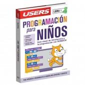 Programación para Niños Vol 1