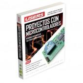 Proyectos con Microcontroladores