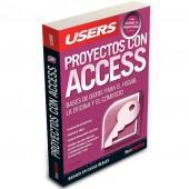 Proyectos con Access