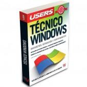 Técnico Windows