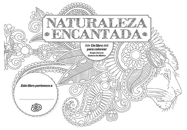USERSHOP - Argentina - Naturaleza encantada