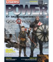 Revista POWER