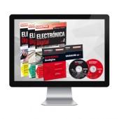 Electrónica Digital - Colección Digital