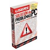 Solución de Problemas PC