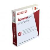 Access para principiantes