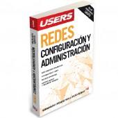 Redes: Configuración y administración