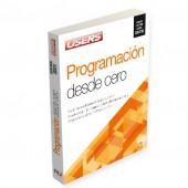 Programación Desde Cero