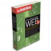 Creación de Sitios Web Versión 2.0