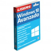 Windows 10 Avanzado