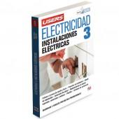 Electricidad 3: Instalaciones Eléctricas