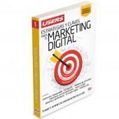 Estrategias y Claves para el Marketing Digital