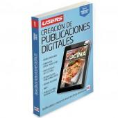 Creación de publicaciones digitales