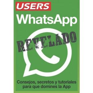 Whatsapp Revelado