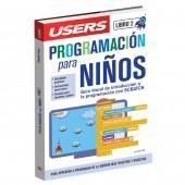 Programación para Niños Vol 2