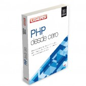 PHP Desde Cero
