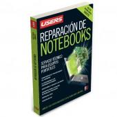 Reparacion de notebooks