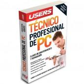 Técnico profesional de PC