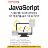 JavaScript: Aprende a programar en el lenguaje de la web