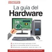 La guía del Hardware