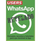 Whatsapp Revelado