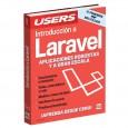 Introducción a Laravel