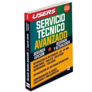 bd8a8d2cc64 USERSHOP - Internacional - Servicio técnico avanzado: 2da edición