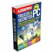 Trucos y Secretos PC