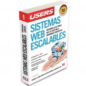Sistemas web escalables