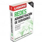 Redes: Administración de servidores