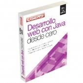 Desarrollo web con Java Desde Cero