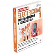 Electricidad 1: Fundamentos y Seguridad