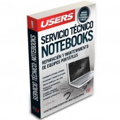 Servicio Técnico Notebooks