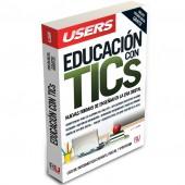 Educación con TICs