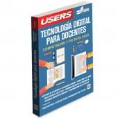 Tecnología Digital Para Docentes