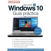 Windows 10, guía práctica