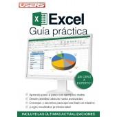 Excel, Guía Práctica