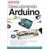 Descubriendo Arduino