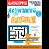 Actividades con Scratch Vol 1