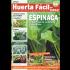 Huerta Fácil - Colección Digital