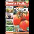 Colección Huerta Fácil - Impresa + Digital